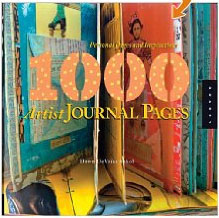1000JournalPages