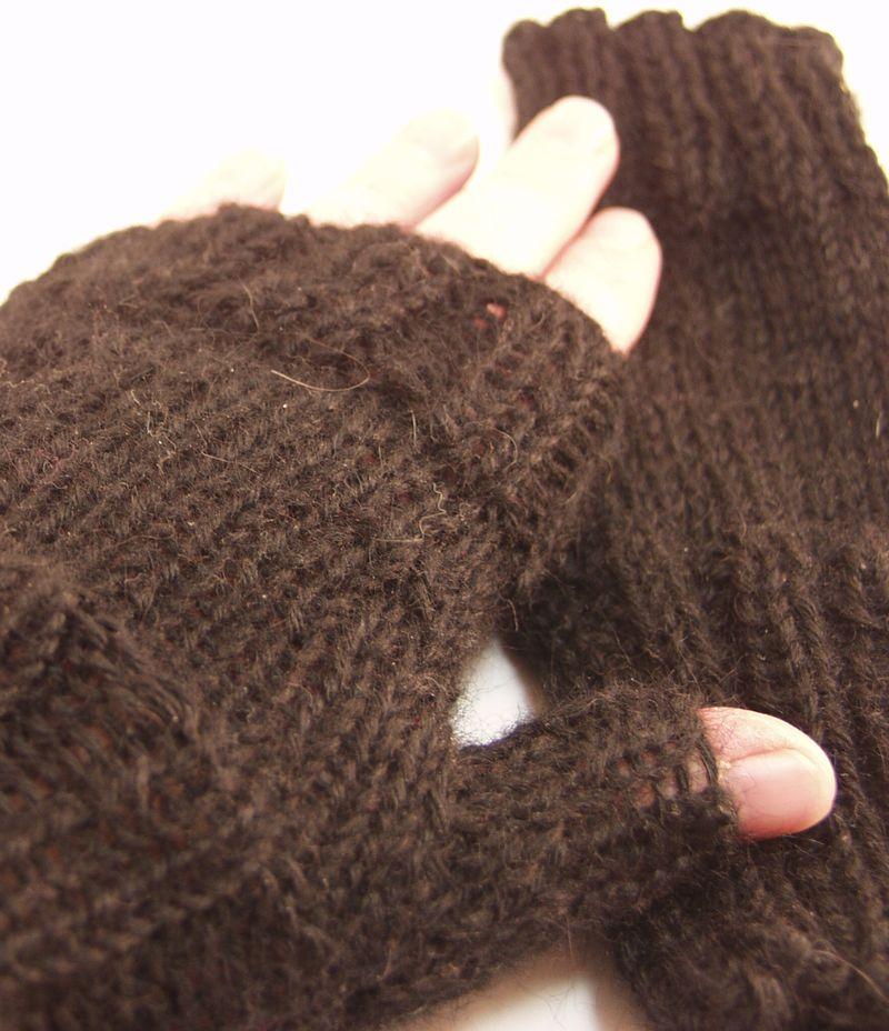 Bernadette's mitts3