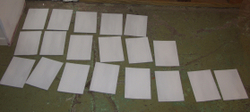Gesso_drying