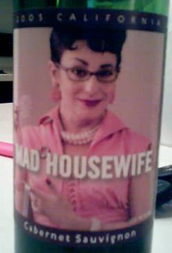 Mad_housewife