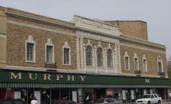 Murphy_art_center