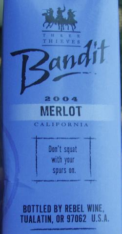 Bandit_wine2