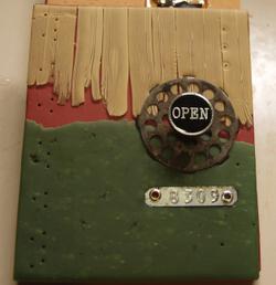Open_8309