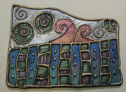 Cloisonne_painted
