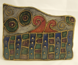 Cloisonne_finished