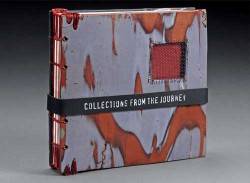 Collections_from_the_journey_ver2