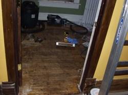 Guest_room_floor_progress2_1