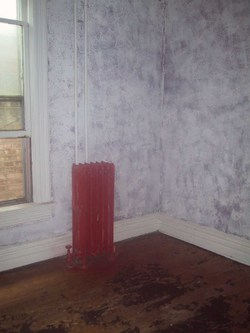 Guest_room_radiator