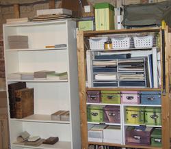 New_shelf