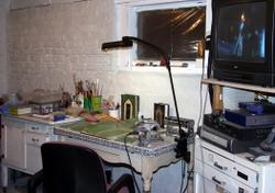 Polymer_desk